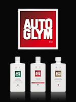 Autoglym-150x200v2