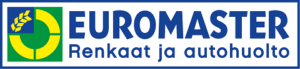 ERM_FI_Logos_CMYK_H
