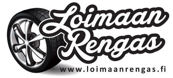 LoimaanRengas