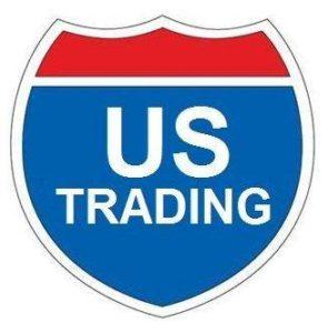 USTrading (2)