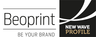 beoprint-logo